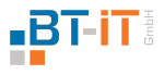 BT-IT GmbH
